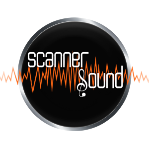 ScannerSound